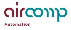 Aircomp_logo