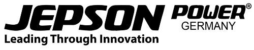 Jepson Power_logo
