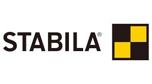 STABILA_logo